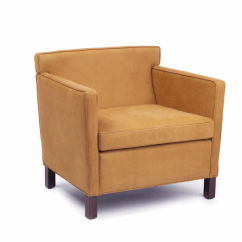 Bauhaus Sofas Cama Ikea Sofa With Washable Covers Knoll Krefeld Lounge Chair