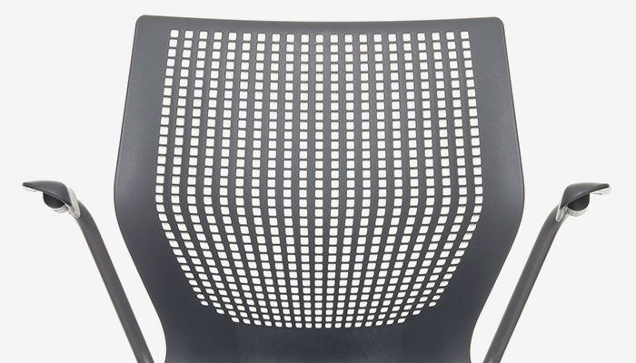 knoll generation task chair dining room covers images multigeneration by knoll® high armless |