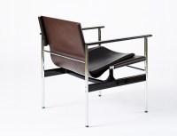 Pollock Arm Chair | Knoll