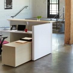 Knoll Saarinen Chair Revolving Meaning In Urdu Dividends Horizon®  