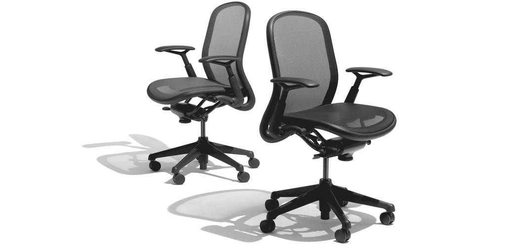 knoll office chair parts where can i buy a hanging chadwick ergonomic by