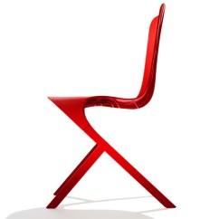 Knoll Office Chair Parts Xenos Swing Washington Skin™ Nylon Side By David Adjaye |