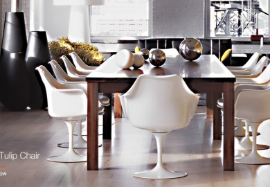 Shop Dining Room Furniture Knoll