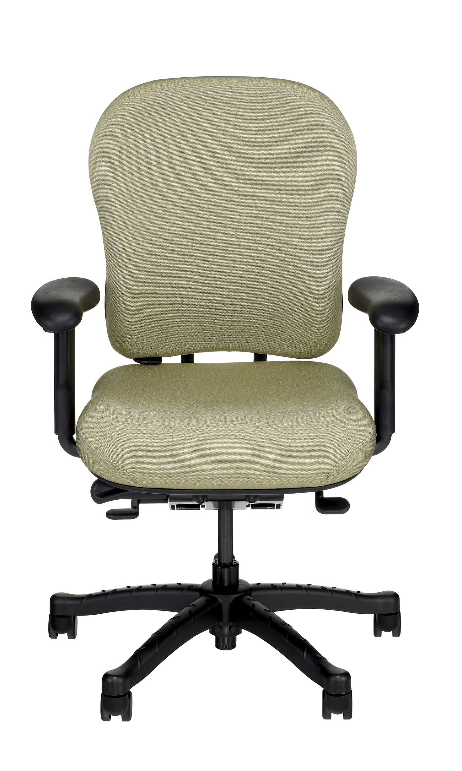 knoll rpm chair john deere task