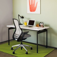 Serie 142 Chair Kiosk Design Wwe Ppv Collection Antenna Tables And Desks Knoll Desk Home Office Regeneration