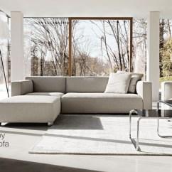 Kids Chair Desk Office Ball Shop Living Room Furniture | Knoll