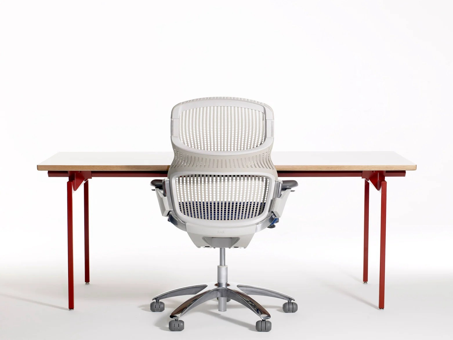knoll office chair parts outdoor chairs and tables generation by ergonomic