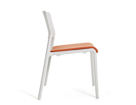 Spark Series Side Chair