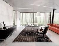 Pollock Executive Chair | Knoll
