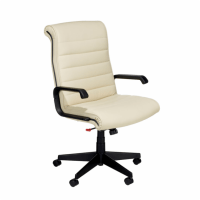 Sapper Executive Chair | Knoll