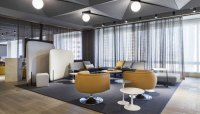 Small Business and Start-up Furniture | Market Focus | Knoll