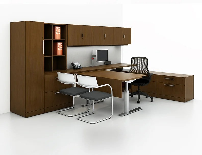 tone height adjustable tables