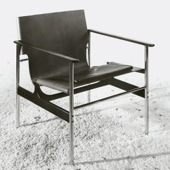 Pollock Executive Chair Replica Outdoor Bar Chairs Arm Knoll Archival Image