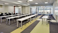 Education | Market Focus | Knoll