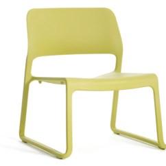 Plastic Lounge Chair Office Mat Argos Spark Series Knoll