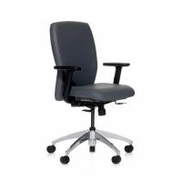 EWC Pro Task Chair | Knoll