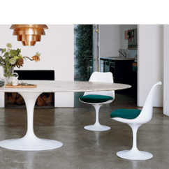 Chairs For Kitchen Waterworks Faucets Shop Furniture Knoll