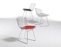 Bertoia Side Chair