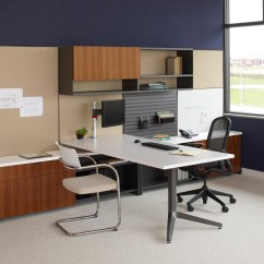 Knoll Office Chair Parts Steel Video Chadwick® |