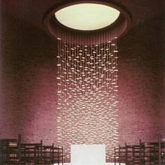 Chair Design Inspiration Swivel Harveys Knoll