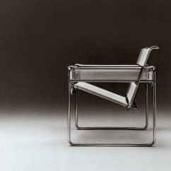 Marcel Breuer Chair Swing Modern Saving The Central Library Knoll Inspiration