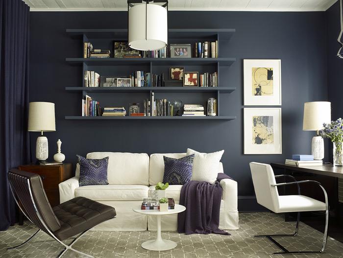 Image Result For Interior Design Trade Shows
