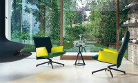 Introducing Pilot by Knoll | Inspiration | Knoll