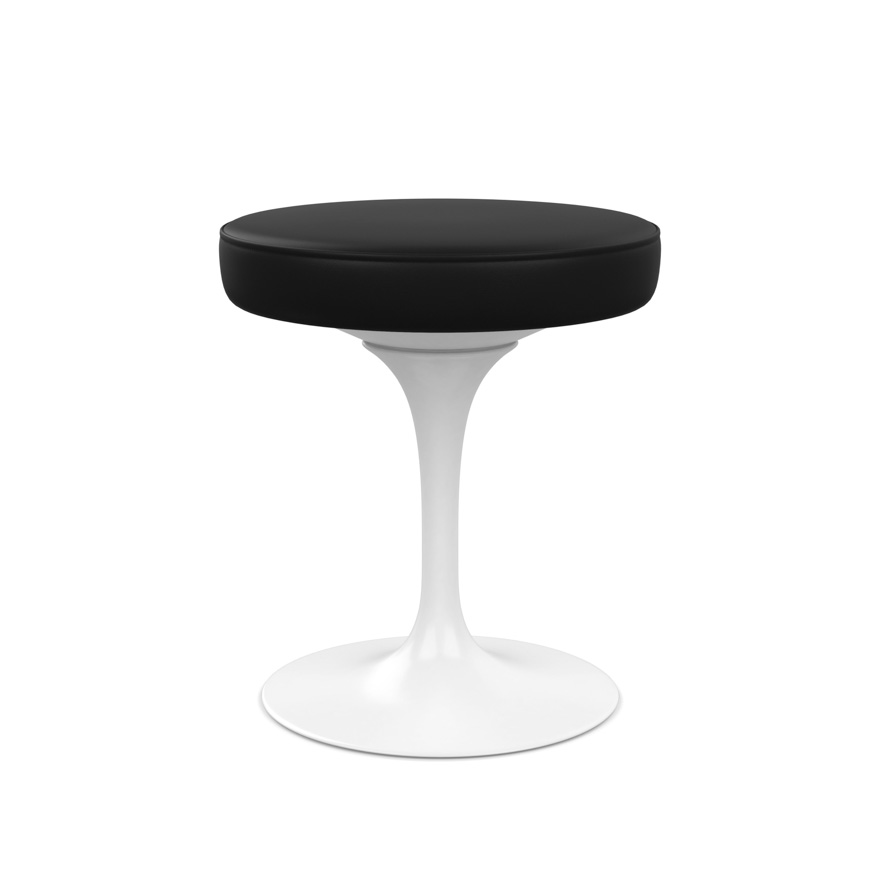 tulip table and chairs nz armless desk stool knoll