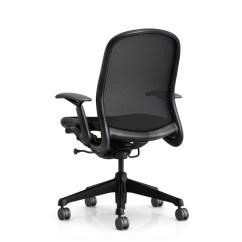 Knoll Office Chair Parts Art Nouveau Characteristics Chadwick