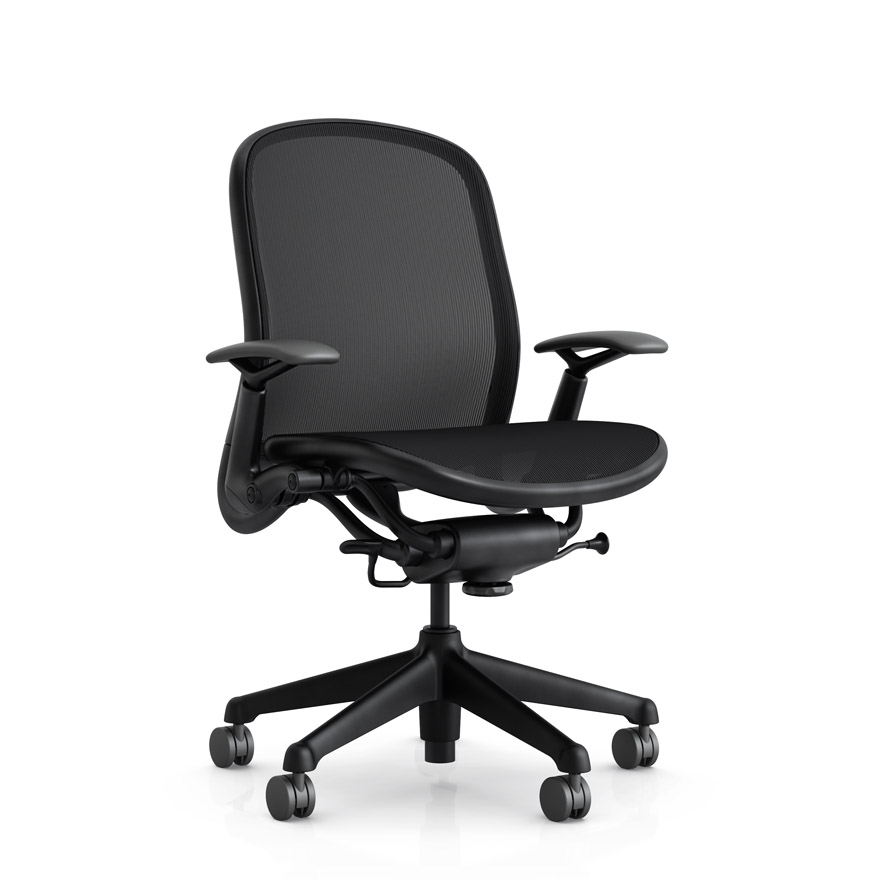 My Journey to Find the Best Home Office Chair  the sntinel