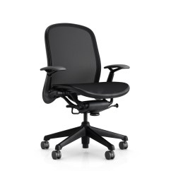 Knoll Office Chair Parts Desk Trendy Chadwick