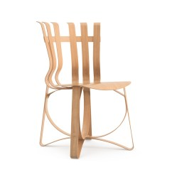 Frank Gehry Chair Dining Covers For Home Hat Trick Knoll Tricktm