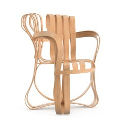 Frank Gehry Chair Desk The Range Cross Check Knoll Checktm