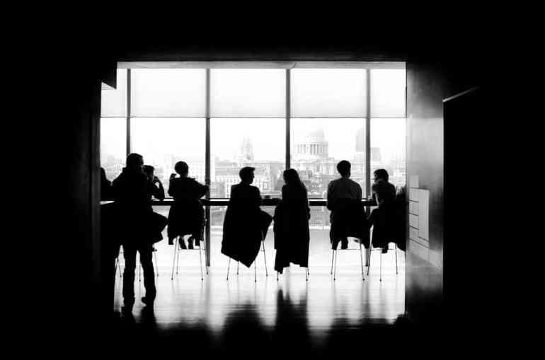 HR Summit Financial Services 2017