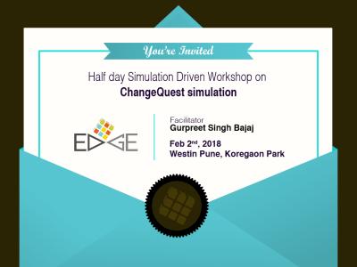 KNOLSKAPE_EDGE_Pune_Invite_Feb'18