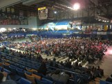 AFN Morning Assembly (2013)