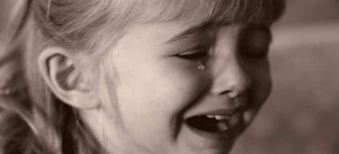 تفسير البكاء الشديد على شخص عزيز عليك في المنام كنوزي