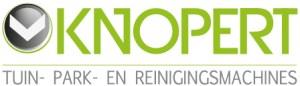 knopert logo