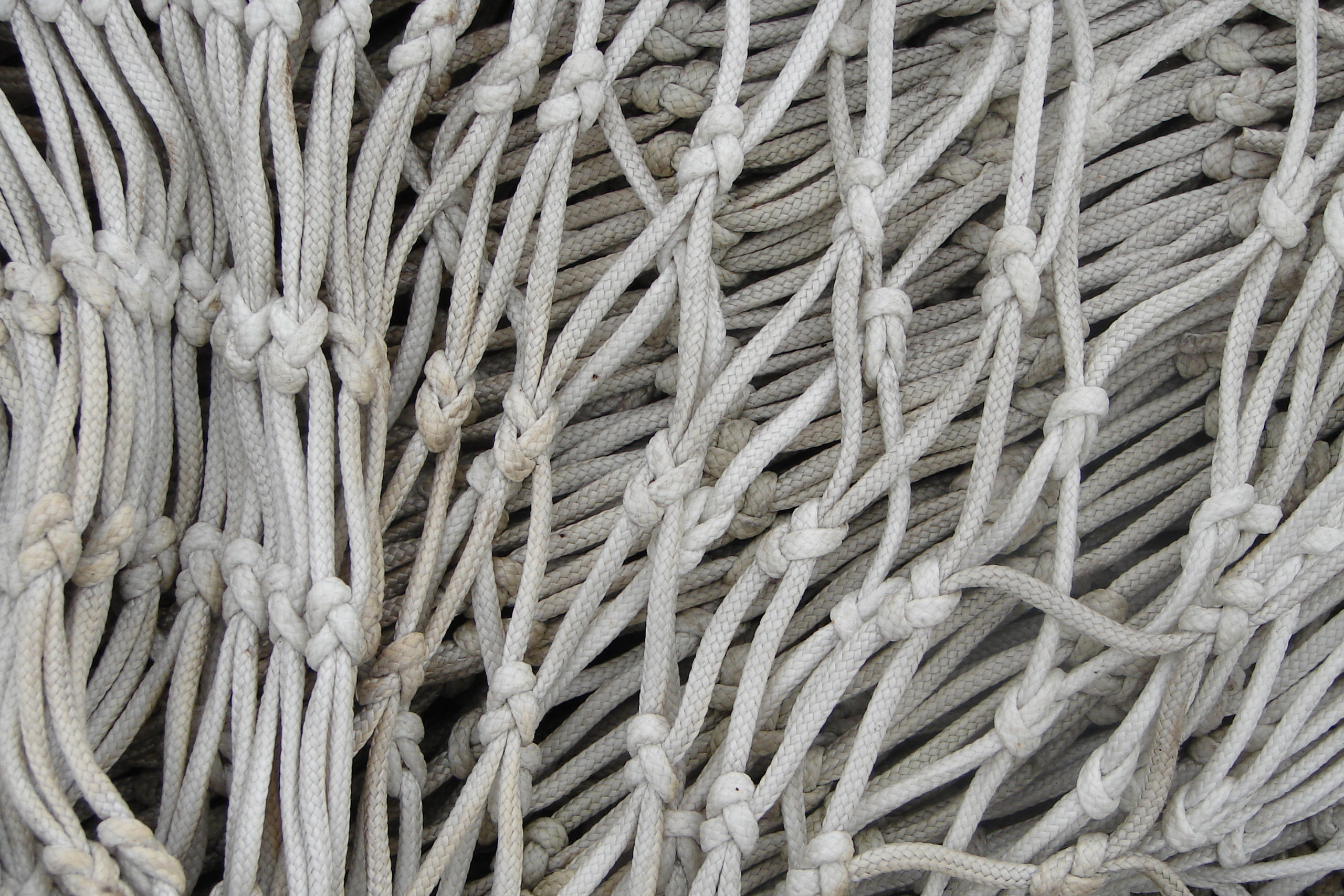Weaver\'s Knot – Making Scriptural Connections