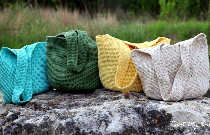 Lily Sugar 'n Cream yarn Archives | KNOT MY DESIGNS