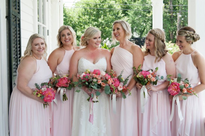 blush-coral-wedding-color-palette