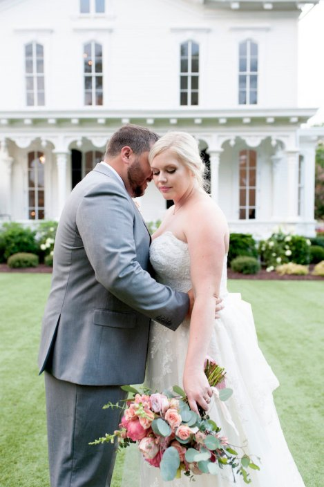 bride-groom-portrait-raleigh-nc-wedding