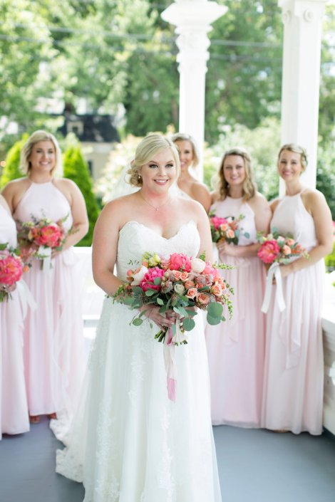 bride-maids-raleigh-wedding