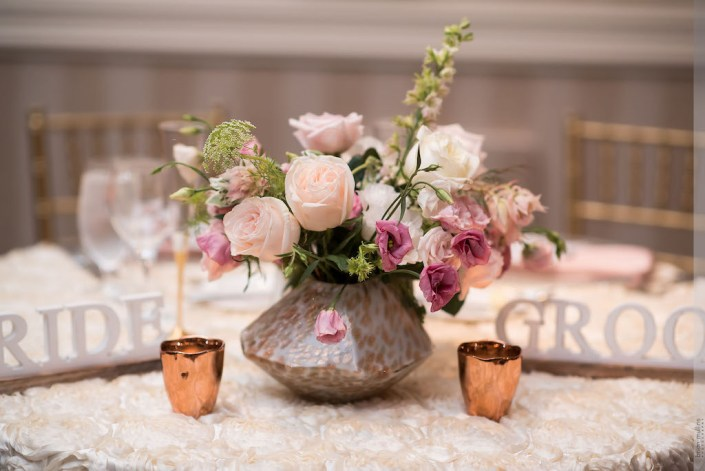 sweetheart-table-centerpiece