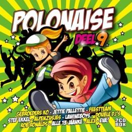Polonaise 9