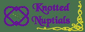 Nuptials Sudbury Weddings