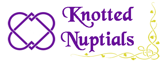 Knotted Nuptials Sudbury Weddings