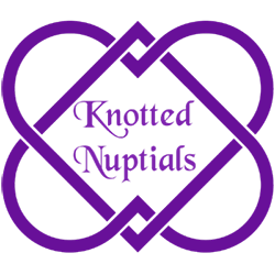 Knotted Nuptials 250