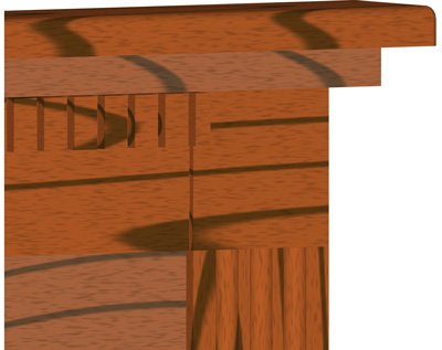 go back for more woodworking bed plans click here