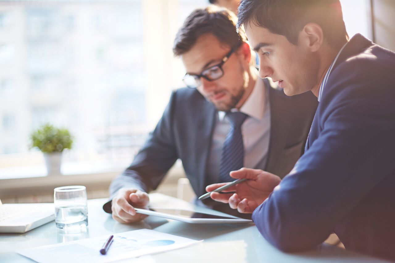 Driver better sales outcomes with Knovio's content collaboration tools